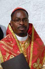 Archbishop-++Timothy-Paul-Patriarch