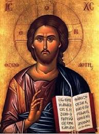 https://holycommunionofchurches.files.wordpress.com/2014/07/christ-among-us-holy-communion-of-churches