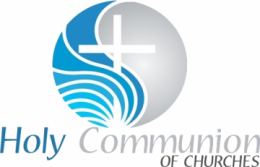 Holy-Communion-Of-Churches-Logo